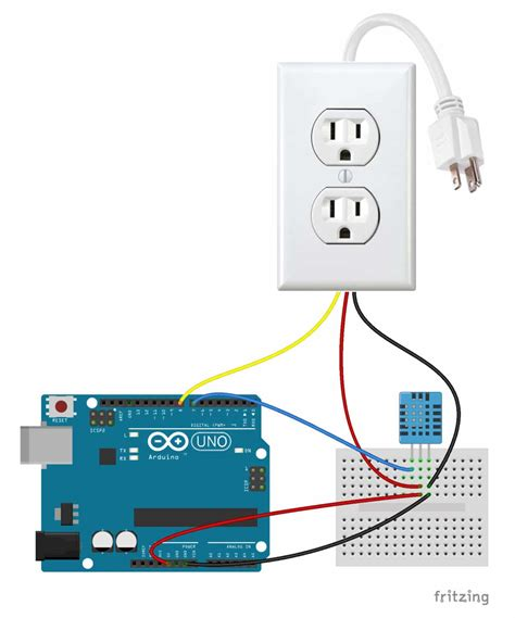 120v wiring diagram wiring diagram
