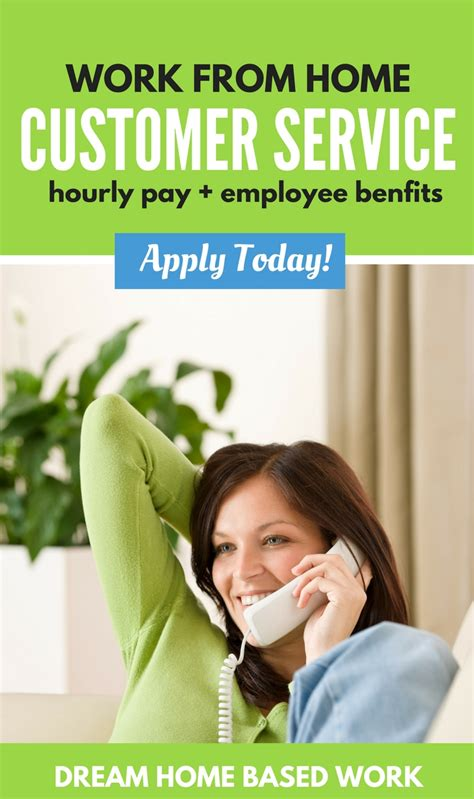 sitel at home customer service hourly pay and