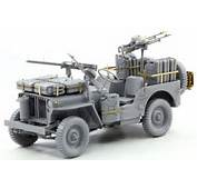 Cyber Hobbycom 1/35 Scale Kit No 65 Dragon Models Limited '39
