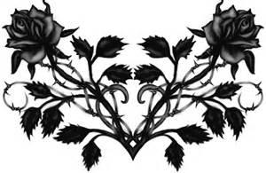 gothic designs gothic tattoo ideas