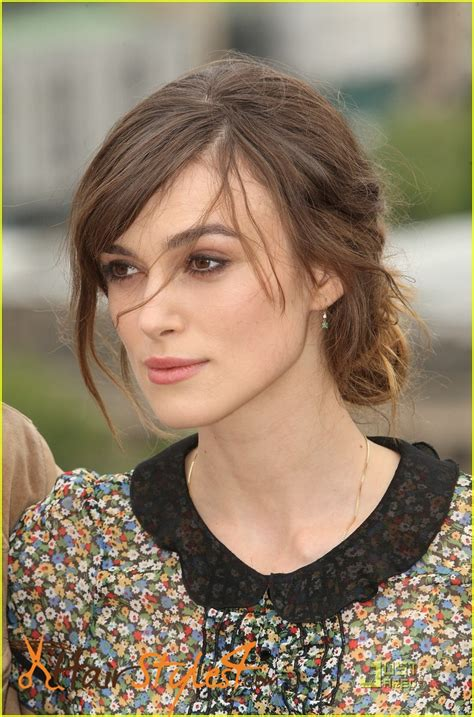Medium Length Hairstyles For by Casual Hairstyles For Medium Length Hair Hairstyles4