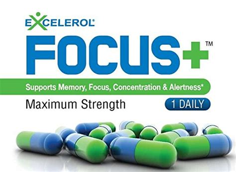 Sale Sale Memory Focus focus brain supplement doctor recommended brain health and memory pills supports focus