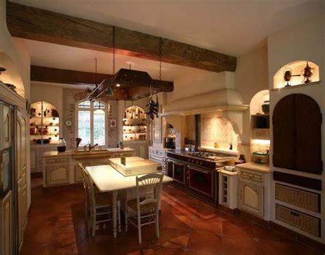 arredamento casa rustica arredare casa rustica moderna arredo casa cucine