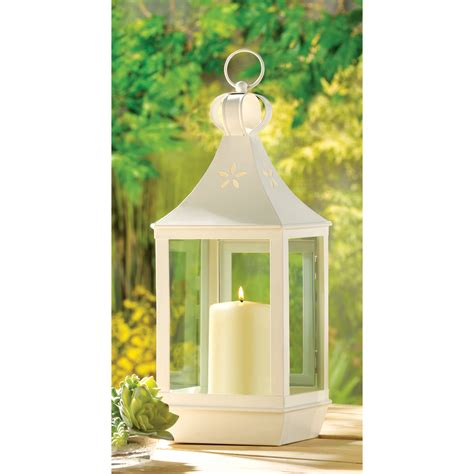 candle lanterns for weddings centerpieces