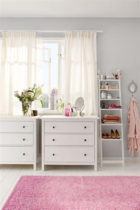 decorar un dormitorio con poco dinero ideas para organizar tu habitaci 243 n con poco dinero efe blog