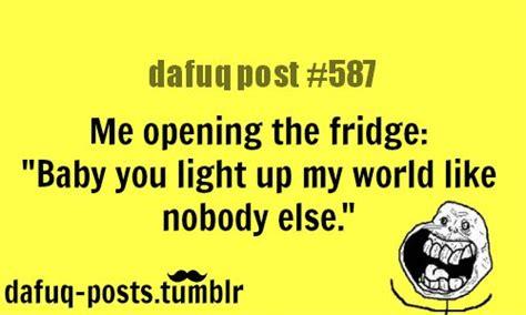 Tumblr Meme Quotes - 101 best dafuq post images on pinterest dafuq posts