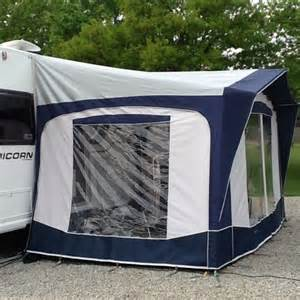 bradcot portico xl plus 2012 caravan awning for sale in