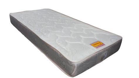 orthopedic bed supreme semi orthopedic queen sylvia bazaar bedding and