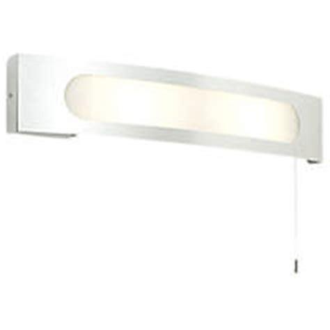 Screwfix Bathroom Lighting Shaver Lights Bathroom Lighting Screwfix