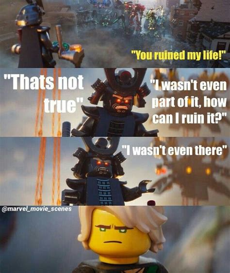 Lego Movie Memes - 2278 best ninjago images on pinterest lego ninjago