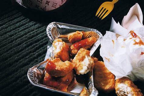 ist haggis eine wurst oder kuchen binge essen bis der bauch schmerzt de
