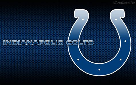 Colts Wallpapers