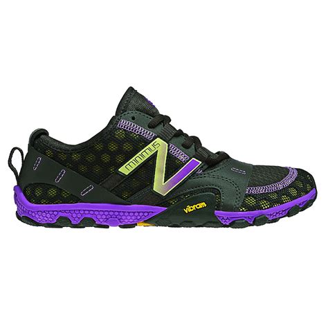 running shoe new balance wt10v2 running shoes sweatband