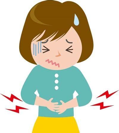 akupuntur akupresur nanjing jakarta selatan 3 langkah hentikan sakit perut