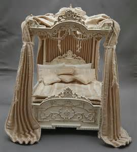 Victorian Canopy Bed Gallery For Gt Victorian Canopy Bed