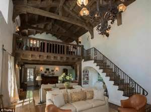 Ranch House Ojai reese witherspoon finally finds buyer for ojai estate