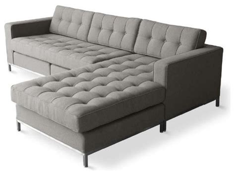 modern sofa sectionals whoruleswhere sofa with bed distressed leather sofa