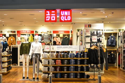 Buy Uniqlo Gift Card - altavia marketing and publishing services