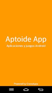 aptoide windows phone app aptoide blog apk for windows phone android games and