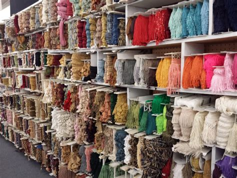 upholstery supplies sacramento hi fashion fabrics 22 photos 55 reviews fabric