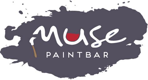 muse paintbar manchester nh coupon muse paintbar manchester nh coupons portland painting