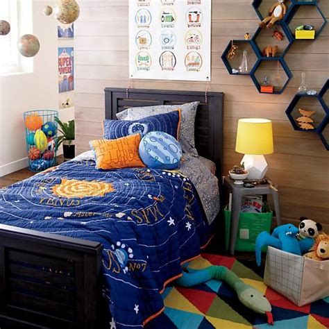 Jazzberry Bedroom 31 Best Solar System Room Images On