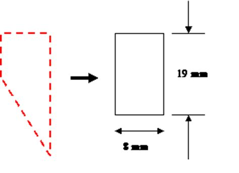 decoupling capacitor exle decoupling capacitor calculation exle 28 images capacitor and inductor exle problems 28