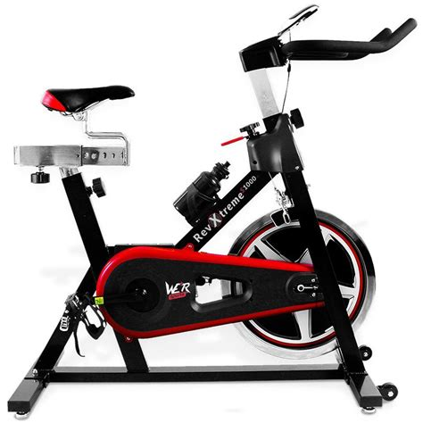 best bicycles 2015 best folding exercise bikes 2015 uk