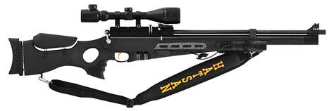 senapan pcp hatsan arms bt65 sb 22 carabina hatsan pcp bt65 sb elite algatec