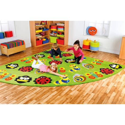 daycare rugs for sale kalokids back to nature large corner bugs carpet daycare