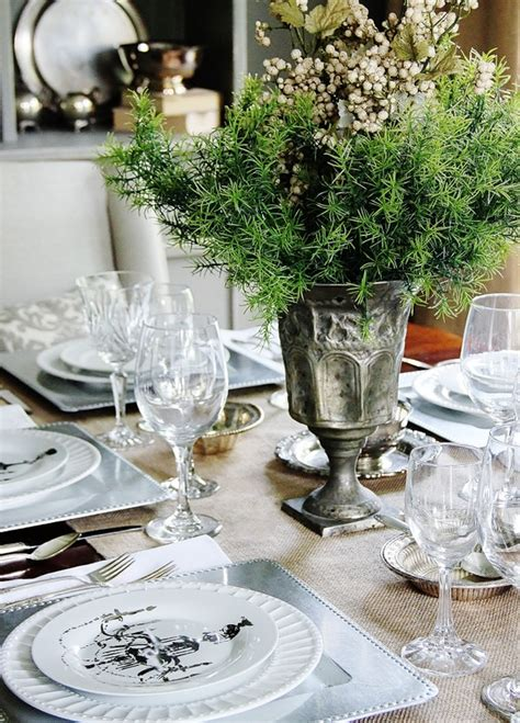 tablescape ideas four seasonal tablescape ideas thistlewood farm