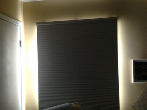 blackout shades   nursery  childs bedroom