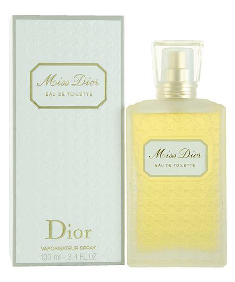 Sale Parfum Original Sauvage 100ml Edt christian miss original edt 100ml designer sale designer fragrance secretsales