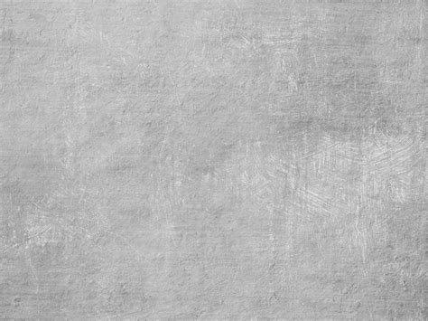 Seamless Concrete Texture Textures Pinterest And Idolza