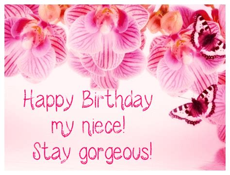happy birthday niece images happy birthday images for niece 2 greetingshare