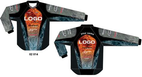 DIEM sport: Custom Team Uniforms. Sublimation printed