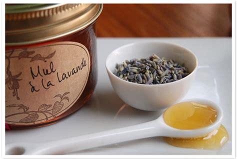 lavendel in de keuken handig overzicht alle soorten azijn op een rijtje