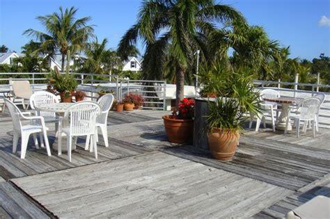 El Patio Motel Key West Fl by El Patio Motel Key West Fl Resort Reviews