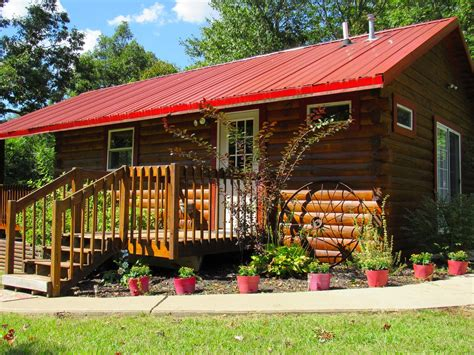 Cheap Log Cabins To Rent by Hocking Cheap Cabins Audidatlevante