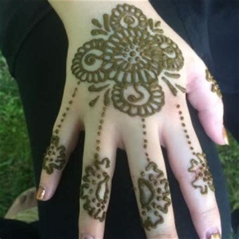talented henna tattoo artists in west chester pa gigsalad