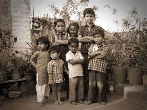 imagenes de niños indigenas los ni 241 os ind 237 genas descargar fotos gratis