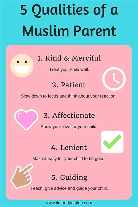 quote parenting islami nusagates
