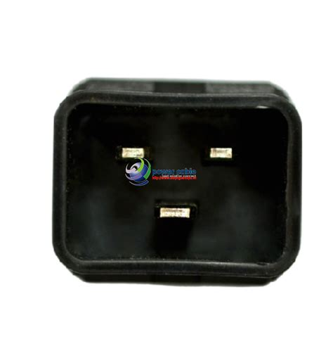 Cap 183j18n 1600 2000v iec 320 cable c13 c14 iec 320 cable c19 c20 iec 320 cable c13 uk iec 320 cable c19 uk day