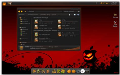 themes for windows 7 ultimate 32 bit themes for win7 32 bit 64 bit different ghawatthmov