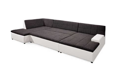 village furniture sofas sofa bed furniture village 3 seater sofa bed las vegas