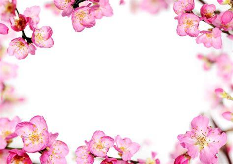 Hem Batik Flores dekor persika blommor ram pixers 174 vi lever f 246 r f 246 r 228 ndring