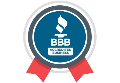 Top Mba Accreditation by About Us Our Story Lead Forensics
