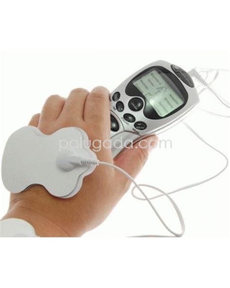 Alat Pijat Terapi alat terapi pijat listrik