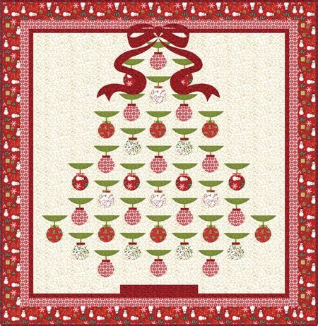 Hollyhill Quilt Shoppe by Quilt Le Veon Bell And Trees On