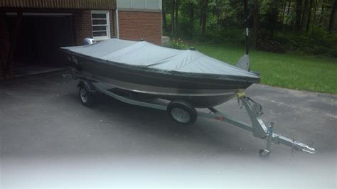 lund fishing boats for sale usa lund rebel 1600 boat for sale from usa